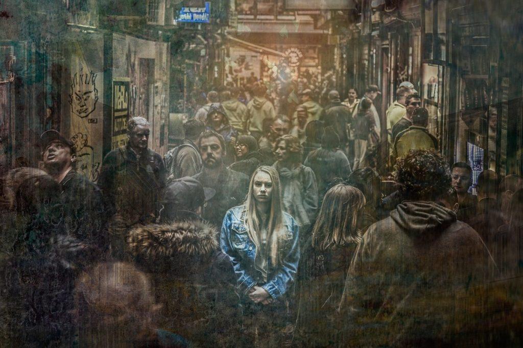 Cómo superar el miedo a la soledad