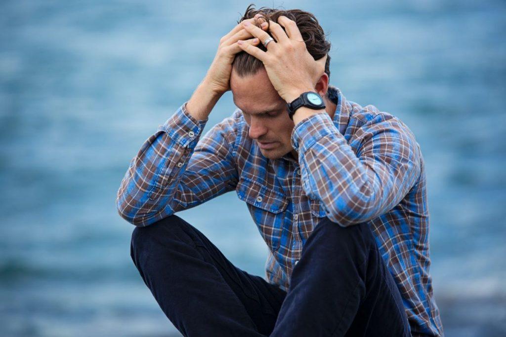 cómo eliminar la ansiedad social