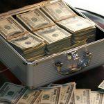 hábitos que te harán millonario